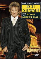One Night With Rod Stewart
